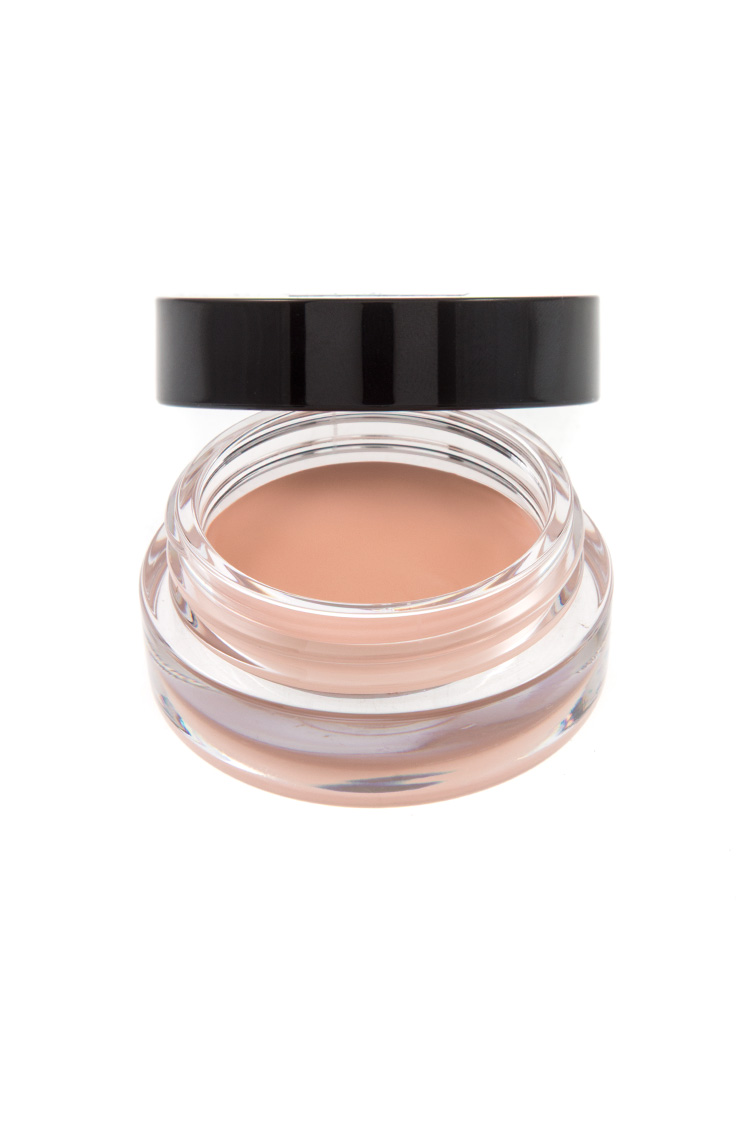 CORRECT AND COVER DARK CIRCLE CONCEALER